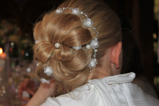 hairstyle-1347557_1920