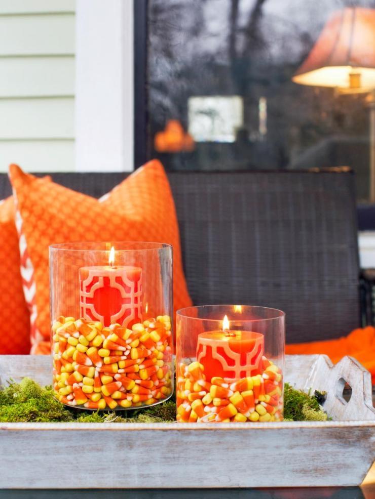 original_Brian-Patrick-Flynn-Halloween-candy-corn-candles_3x4.jpg.rend.hgtvcom.966.1288.jpeg