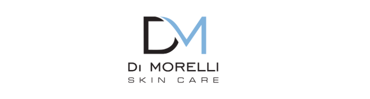 Di Morelli Skin Care