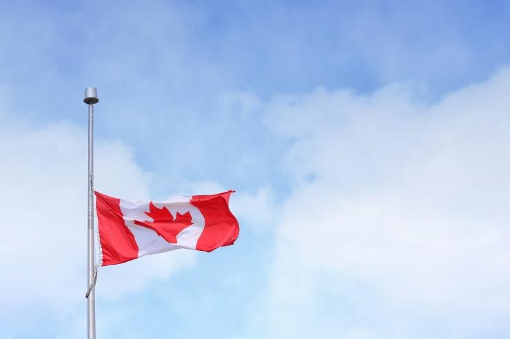 CANADA DAY .jpg