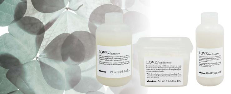 essential-haircare-love-curl-define-soften-shine-hp