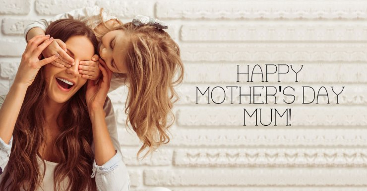 xHappy-Mothers-Day-Mum-2.jpg.pagespeed.ic.ldUCA6UQKw.jpg