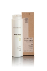 10379_SACRED NATURE CLEANSING OIL 230ML