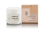 10691_SACRED NATURE BODY BUTTER 250