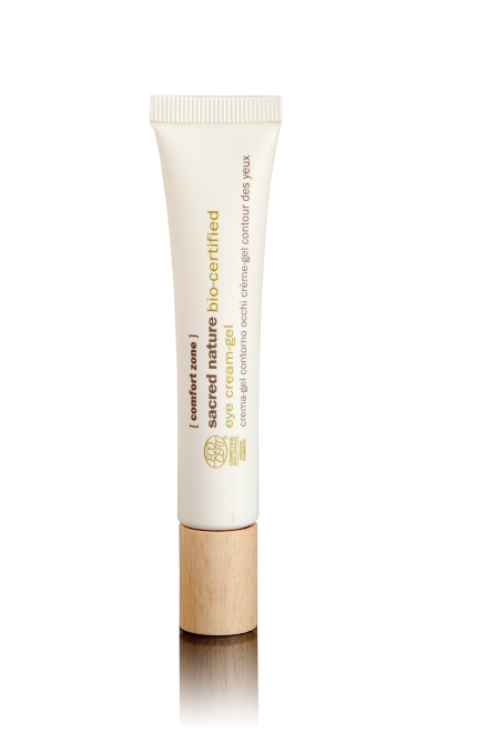 11734_SACRED NATURE EYE CREAM