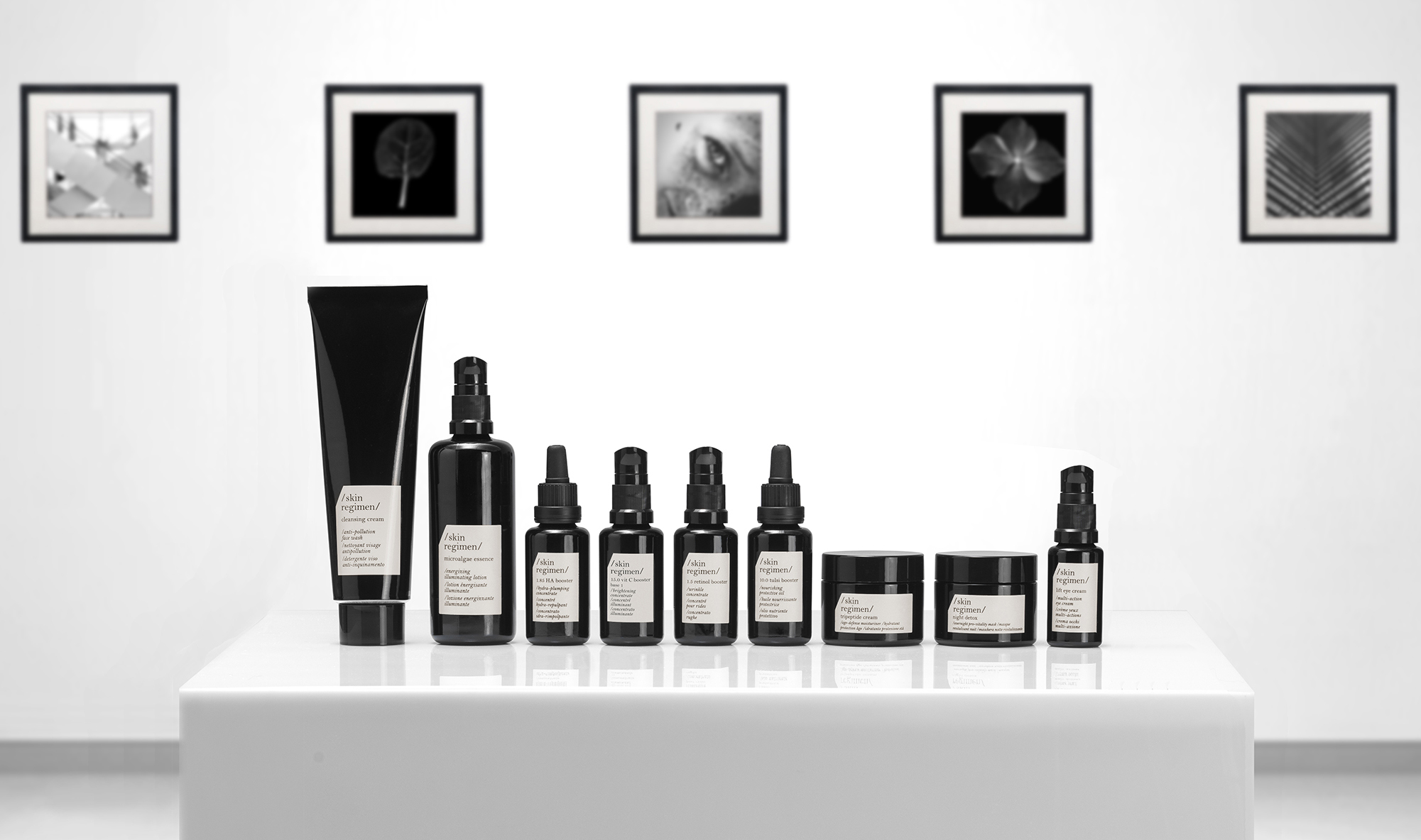 SKIN REGIMEN PRODUCT FAMILY_CAN_cropped