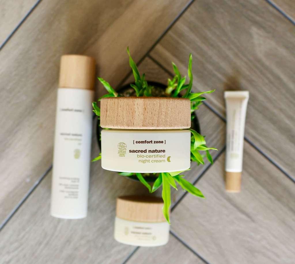 comfort-zone-sacred-nature-bio-certified-night-cream